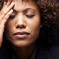 Tenez tête à vos migraines !